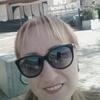 Инна, 34, г.Чернигов