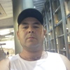 Руслан, 39, г.Можайск