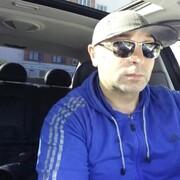 нурмагомед, 47, г.Каспийск