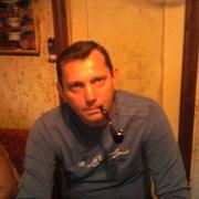 виктор 47 Добротвір