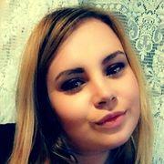 Начать знакомство с пользователем Дарья 29 лет (Дева) в Татищеве