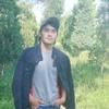 Саша, 20, г.Душанбе