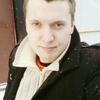 Фёдор, 32, г.Гомель