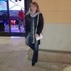 Olga, 44, Sacramento