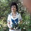 Зина, 62, г.Иваново
