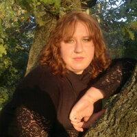 Светлана, 32 года, Стрелец, Воронеж