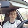 Вадим, 30, г.Северская
