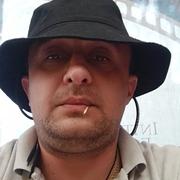 Федор, 40, г.Одесса