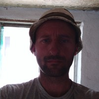 Андрей, 35 лет, Водолей, Бишкек