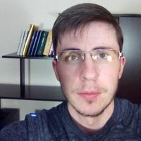 Кирилл, 35 лет, Рыбы, Сочи