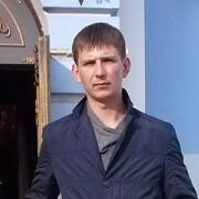 Дмитрий, 25, г.Крыловская