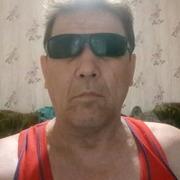 Марат, 58, г.Орск