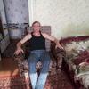 Евгений, 43, г.Кингисепп