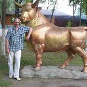 Dima, 61, г.Темиртау