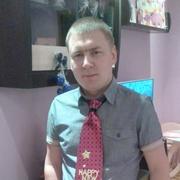 павлик 34 Санкт-Петербург