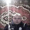 игорь, 44, г.Андрушевка