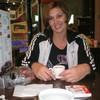 Ольга, 49, г.Ступино
