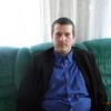 Павел, 29, г.Погар