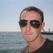 Сергій, 30