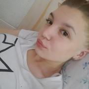 Юлия, 30, г.Саратов