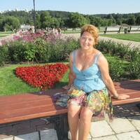 ИРИНА, 54 года, Стрелец, Балашиха