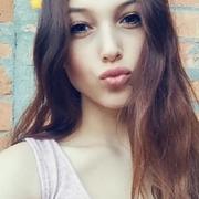 Лера, 19, г.Дружковка