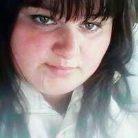Елена, 26 лет, Козерог, Токмак