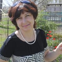 Людмила, 49 лет, Водолей, Обоянь