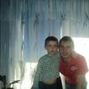 Александр, 34, г.Дергачи