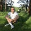Vselen, 42, г.Елабуга