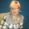 Лариса, 41, г.Богородицк