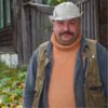 Алексей, 57, г.Меленки