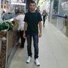 Шерали, 24, г.Железногорск