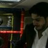 Mansour aloudah, 49, г.Эр-Рияд