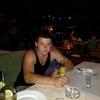 Дмитрий, 21, г.Ростов-на-Дону