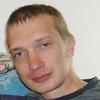 Денис, 36, г.Киселевск