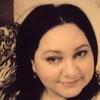 Ирина, 36, г.Житковичи