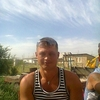 Евгений, 37, г.Алматы́