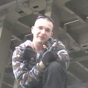 Дима, 31, г.Александровское (Ставрополь.)