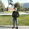 aziz_alikhan, 20, г.Ташкент