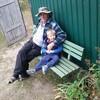 Виктор, 66, г.Изюм