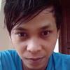 Anton Dwi, 28, г.Джакарта