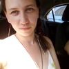 Даренка, 30, г.Томск