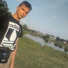 Володимир, 17, г.Белая Церковь
