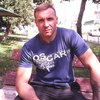 Aleks, 46, г.Санкт-Петербург