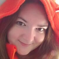 Юлия, 33 года, Козерог, Миасс