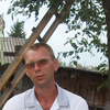 Владимир, 52, г.Сыктывкар