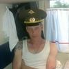 Дмитрий, 32, г.Дмитров