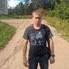 владимер, 29, г.Усть-Кут