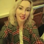Марина 39 Котлас